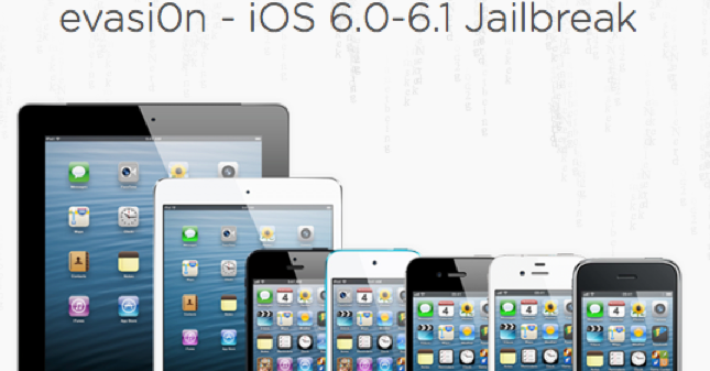 jail break iphone 6 tutorial jailbreak ios 7 e ios 6 con im 225 genes y muy 2766