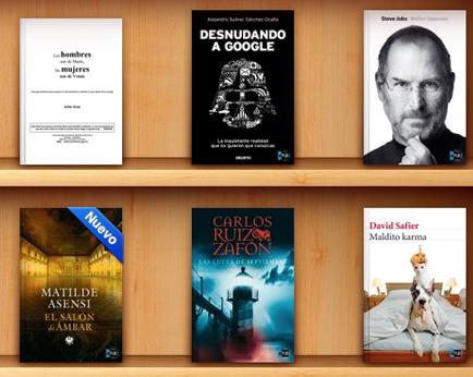 mejores sitios para descargar libros pdf gratis