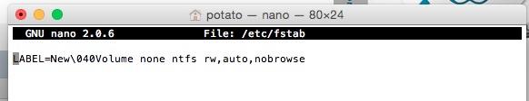 terminal-mac-ntfs-escribir-2