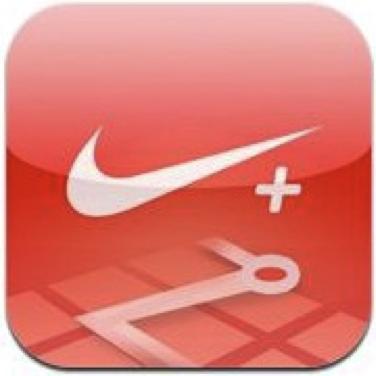 Las mejores aplicaciones para retocar fotos y maquillarse - Aplicaciones para hacer deporte en casa ...