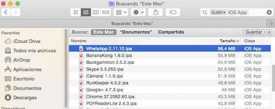 whatsapp-para-ipad-1