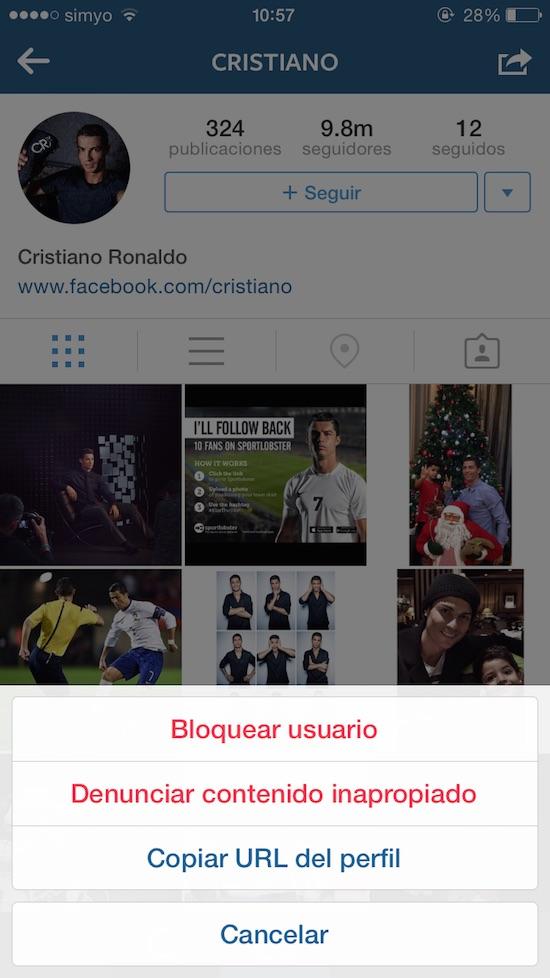 bloquear-contactos-faceboo-whatsapp-instagram-1