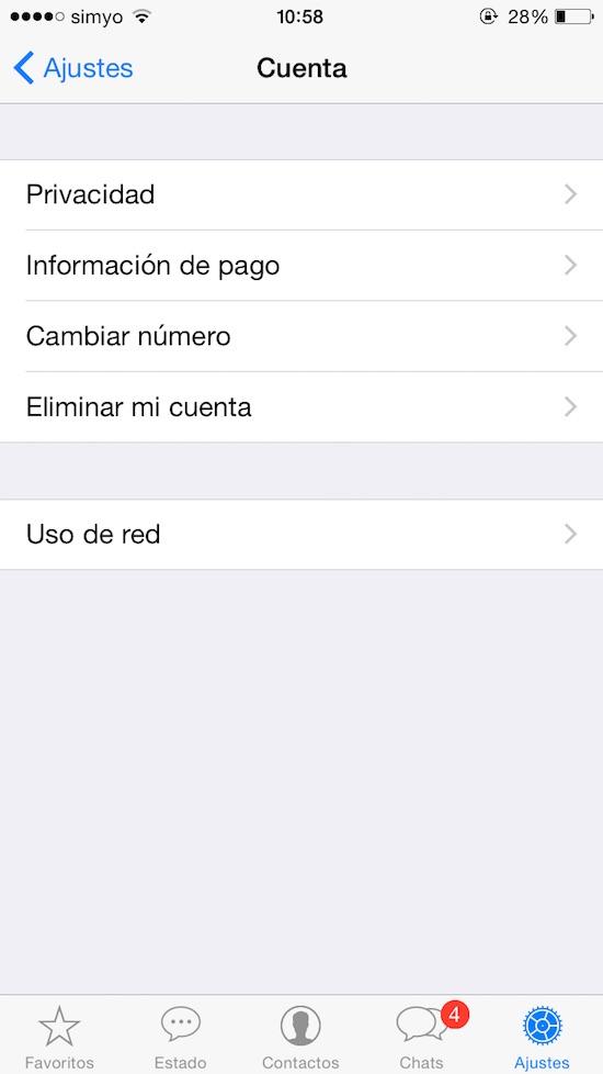 bloquear-contactos-faceboo-whatsapp-instagram-3