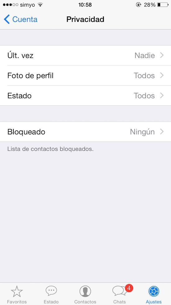 bloquear-contactos-faceboo-whatsapp-instagram-4