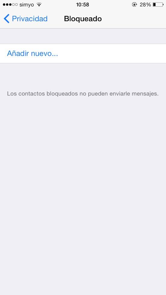 bloquear-contactos-faceboo-whatsapp-instagram-5
