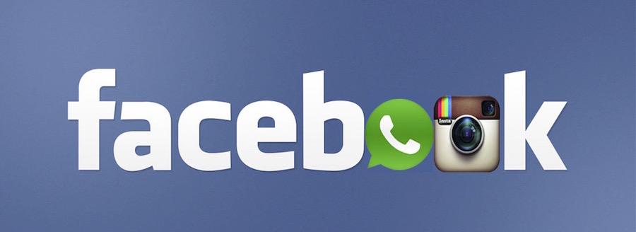 bloquear-contactos-faceboo-whatsapp-instagram-9