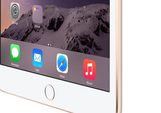 mejores-tablets-2015-1