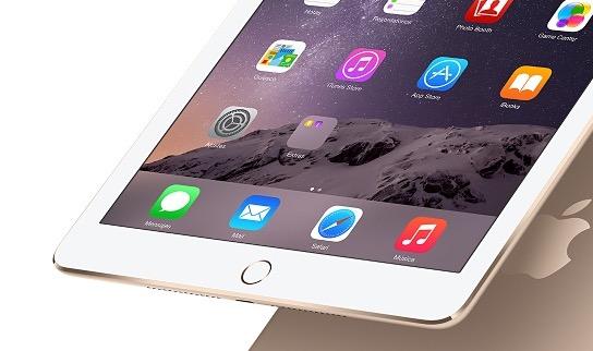 mejores-tablets-2015-2