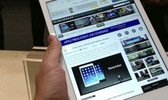 mejores-tablets-2015-3