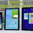 mejores-tablets-2015-9