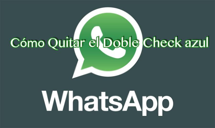 quitar-doble-check-azul-whatsapp-4