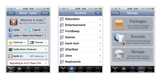 cydia-iphone-ipod-ipad-1