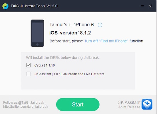 tutorial-jailbreak-ios-8.1.2-2