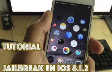 tutorial-jailbreak-ios-8.1.2-4 copy
