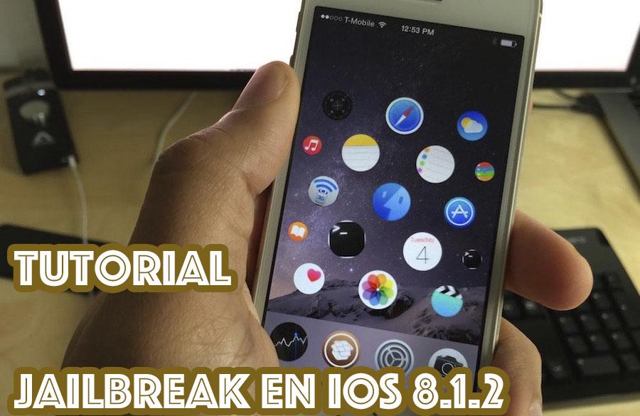 tutorial-jailbreak-ios-8.1.2-4 copy
