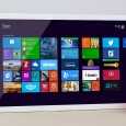 8-inch-Chuwi-HI8-Dual-boot-tablet-pc-Windows8-1-Android4-4-Intel-Z3736F-Quad-Core