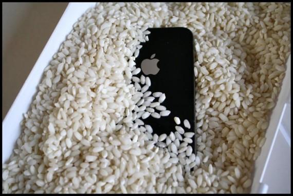 iPhone-en-arroz-700x469