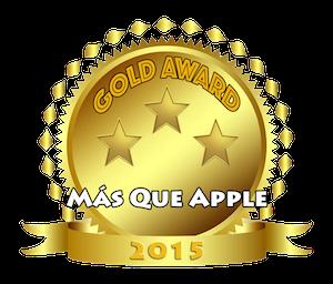 gold-premio-oro-masqueapple-1-1