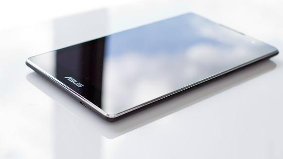 Asus ZenPad 7 Z170C