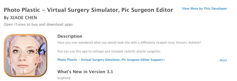 Simuladorcirugía