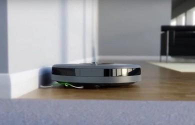 mejores-robots-aspiradores-chinos-roomba-irobot