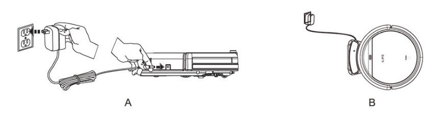 analisis-chuwi-ilife-v5-carga-modos
