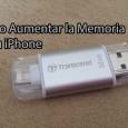 analisis-transcend-memoria-ampliar-iphone-300s-2