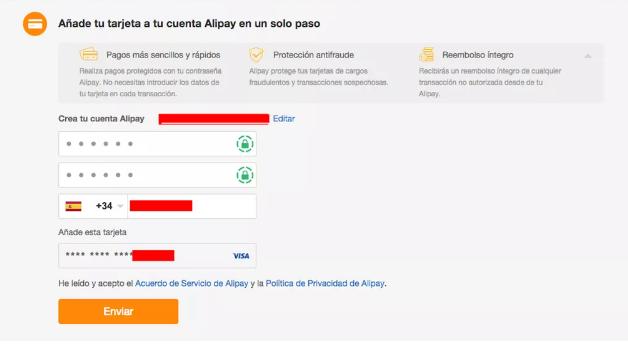 Como Comprar en Aliexpress con TotaL Seguridad