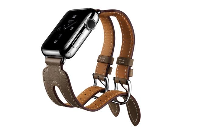 applewatch-hermes