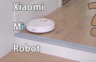 analisis-xiaomi-mi-robot-alternativa-roomba