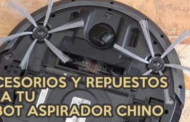 accesorios-robot-aspirador-chino-roomba