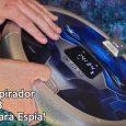 aspirador-jisiwei-i3-analisis