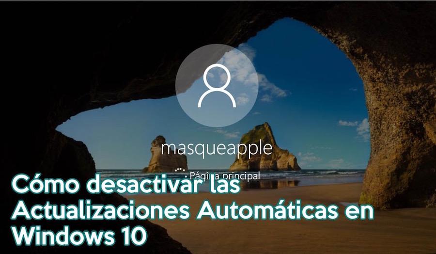 como-desactivar-actualizaciones-drivers-windows-10