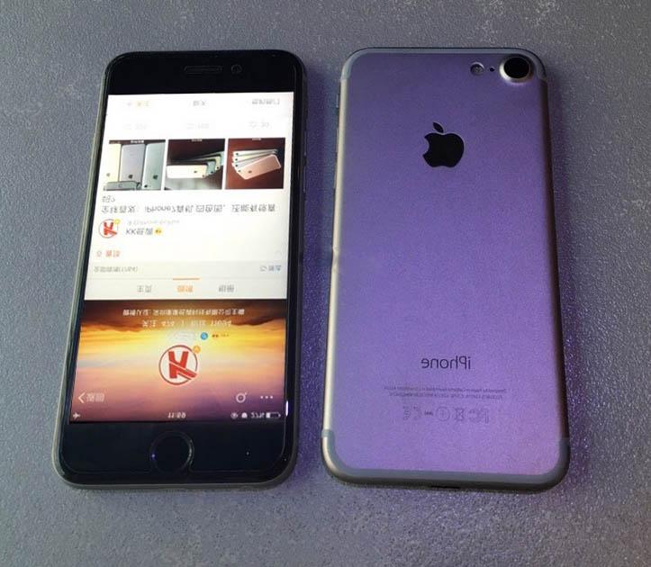 iphone-flipped-7-leaked