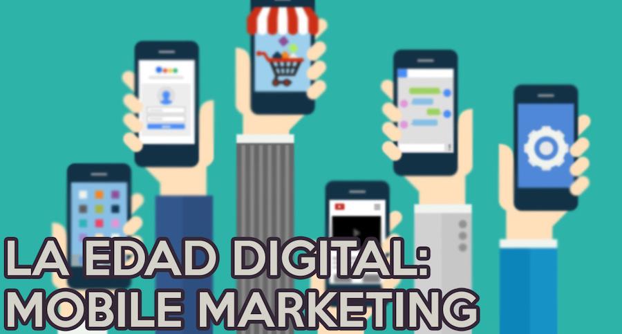 que-es-el-mobile-marketing