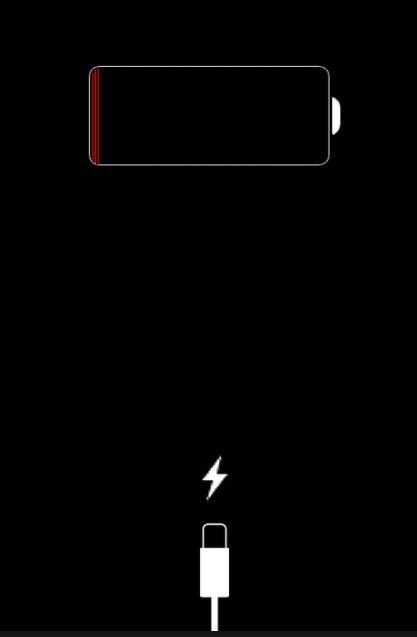 Si tu ipad no carga aqu os dejamos las soluciones m s - Como saber si un coche tiene cargas ...