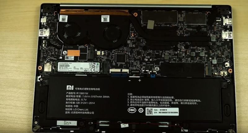 desmontando-xiaomi-air-13-analisis-reviews