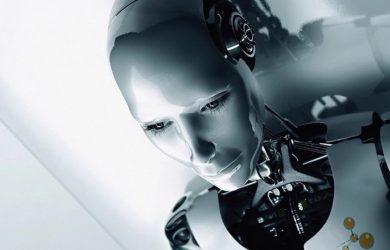 inteligencia-artificial-fin-humanos-1