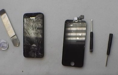 pantalla-rota-iphone
