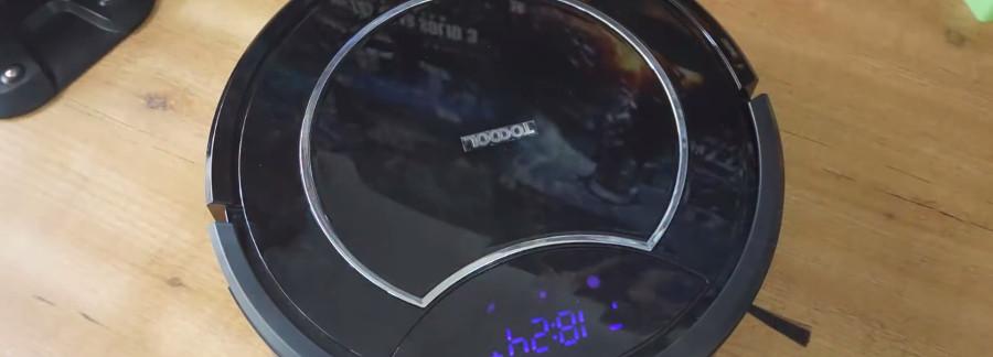 TOCOOL TC-450