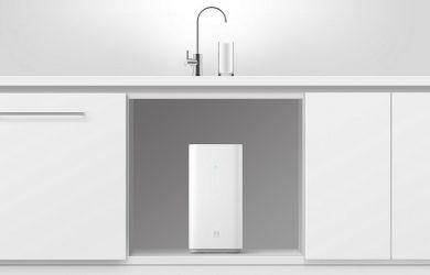 Xiaomi Mi Water Purifier 2